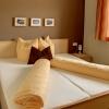 Schlafzimmer2a_800px