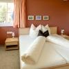 Schlafzimmer3_800px