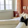 Schlafzimmer4_800px