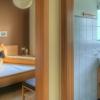 Schlafzimmer_und_Bad_800px
